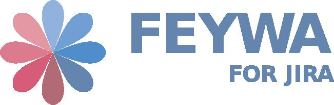 FEYWA for JIRA